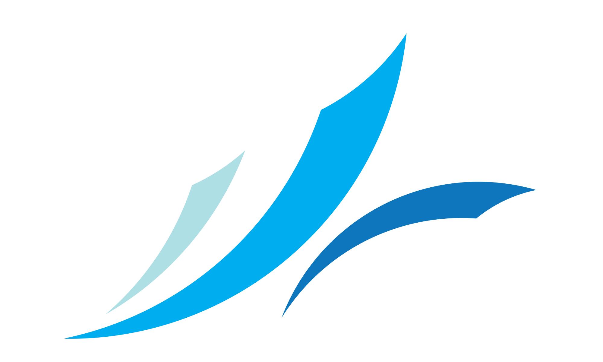 Qr-vollara Logo